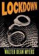 Go to record Lockdown