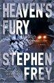 Go to record Heaven's fury