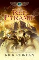 Go to record The red pyramid