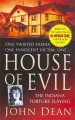 Go to record House of evil : the Indiana torture slaying