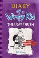 Go to record Diary of a wimpy kid : the ugly truth