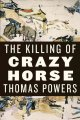Go to record The killing of Crazy Horse