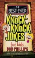 Go to record The best ever knock-knock jokes for kids