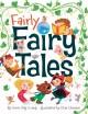 Go to record Fairly fairy tales