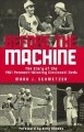Go to record Before the machine : the story of the 1961 pennant-winning...