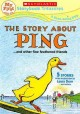 Go to record The story about Ping: and other fine feathered friends