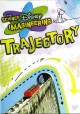 Go to record The science of Disney imagineering. Trajectory