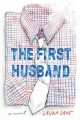 Go to record The first husband