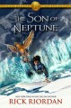 Go to record The son of Neptune