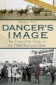 Go to record Dancer's image : the forgotten story of the 1968 Kentucky ...
