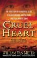 Go to record Cruel heart : a true story of murder in Kentucky