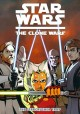 Go to record Star Wars the Clone Wars: The Starcrusher Trap