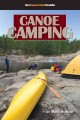 Go to record Canoe camping