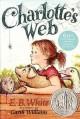 Go to record Children's book club kit #20 Charlotte's web