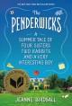 Go to record Children's book club kit #25 The Penderwicks : a summer ta...