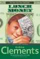 Go to record Children's book club kit #31 Lunch money