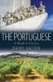 Go to record The Portuguese : a modern history