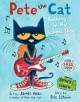Go to record Pete the cat : rocking in my school shoes