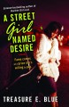 Go to record A street girl named Desire