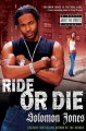 Go to record Ride or die