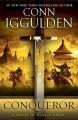 Go to record Conqueror : a novel of Kublai Khan