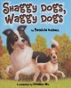 Go to record Shaggy dogs, waggy dogs