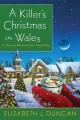 Go to record A killer's Christmas in Wales