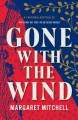Go to record Gone with the wind