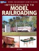 Go to record Introduction to model railroading