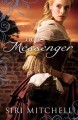 Go to record The messenger