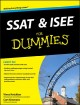 Go to record SSAT & ISEE for dummies