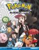 Go to record Pokemon Black and White, Vol. 7