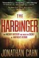 Go to record The harbinger