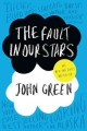 Go to record The fault in our stars