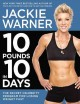 Go to record 10 pounds in 10 days : the secret celebrity program for lo...
