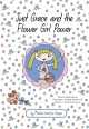Go to record Just Grace and the flower girl power