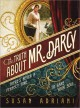 Go to record The truth about Mr. Darcy