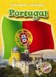 Go to record Portugal