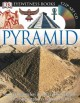 Go to record Pyramid