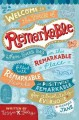 Go to record Remarkable : a novel