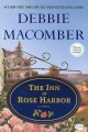 Go to record The inn at Rose Harbor