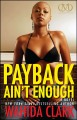 Go to record Payback ain't enough