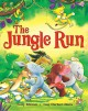 Go to record The Jungle Run