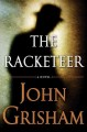 Go to record The racketeer