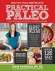 Go to record Practical paleo : a customized approach to health and a wh...
