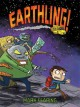 Go to record Earthling!