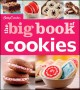 Go to record The big book of cookies