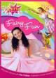 Go to record Fairies Fairy fun.