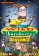 Go to record The wild Thornberrys.   Season 2, part 2.