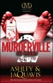 Go to record Murderville. 2, The epidemic
